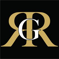 Royster Real Estate Group