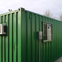 Total Storage Services, LLC