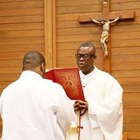St. Joan of Arc Church & the Black Catholic Apostolate