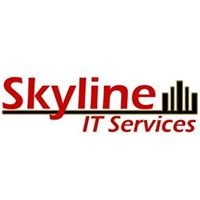 Skyline I T Services