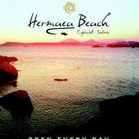 Hermaea Beach Capriccioli