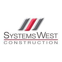 Systems West Construction