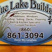 Blue Lake Builders, LLC