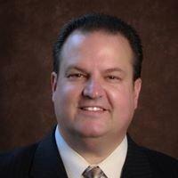 Bob Angradi, Mortgage Loan Officer     NMLS #142523