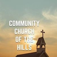 Community Church of the Hills (CCH)