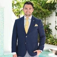 Kyle McLaughlin - Real Estate Entrepreneur