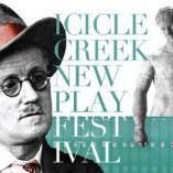 Icicle Creek New Play Festival
