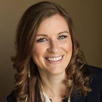 Jessica DeVries, Southwestern Real Estate
