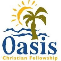 Oasis Christian Fellowship - Wauseon