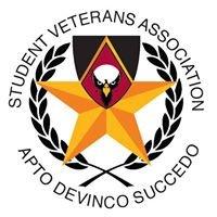 Edgewood College Student Veterans Association