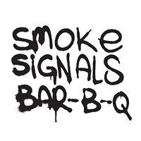 Smoke Signals Barbecue