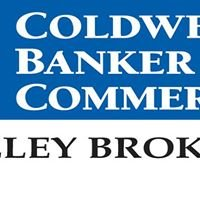 Coldwell Banker Commercial - Valley Brokers