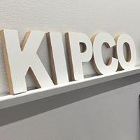 The KipCo & CS Gulf Coast