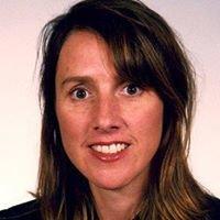 Lesa Ringkjob, ARM- American Family Insurance- Fort Collins, CO