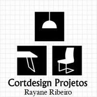 Cortdesign Projetos
