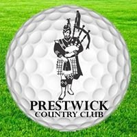 Prestwick Country Club