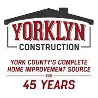 Yorklyn Construction Co., Inc.