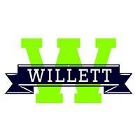 Willett PTA