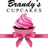 Brandy's Cupcakes