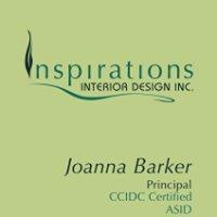 Inspirations Interior Design, Inc