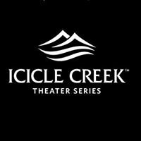 Icicle Creek Theater Series