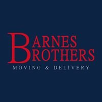 Barnes Brothers Moving
