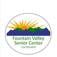 Fountain Valley Senior Services