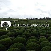 American Arbor Care, Inc.