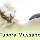 Tacora Massage