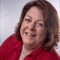 MaryAnne Beaty, RVA Realtor