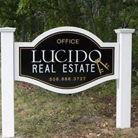 Lucido Real Estate
