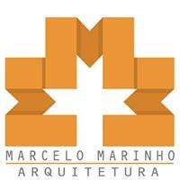 MMM Projetos Arquitetônicos