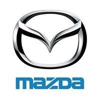Camelback Mazda