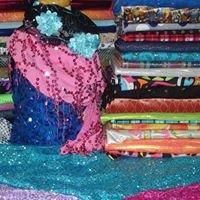 Bon-Mar Textiles