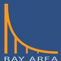 Bay Area Windows