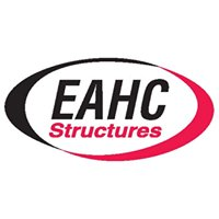 EAHC Structures