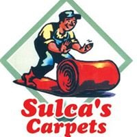 Sulcas Carpets & more