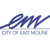 City of East Moline