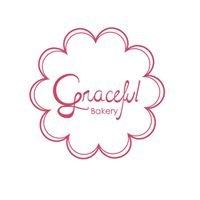 Graceful Bakery