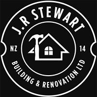 J.R Stewart Building Ltd