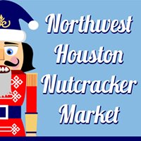 NW Houston Nutcracker Market