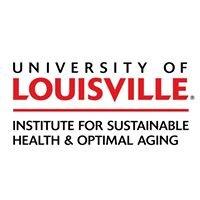 University of Louisville Trager Institute