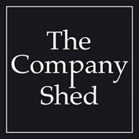 The Company Shed