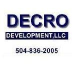 Decro Development, LLC