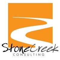 Stone Creek Consulting