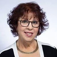 Nancy Edelman, Authorized Dealer - Kaeser & Blair, Inc.
