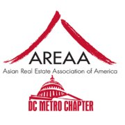 AREAA DC Chapter