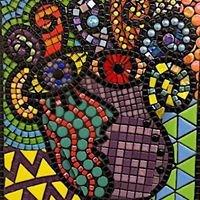 Madcap Mosaics