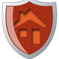 Gutter Shield