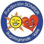 Fundacion sonreir